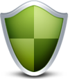 Network Security & Internet Service DC